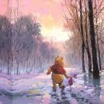 Snowy-Path-artinsights
