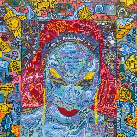 divine-abstraction1-borderline