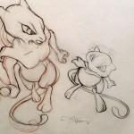 Pokemon-art-JAPOK05