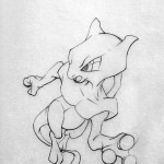 Pokemon-art-JAPOK33
