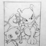 Pokemon-art-JAPOK07