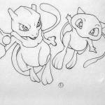 Pokemon-art-JAPOK10
