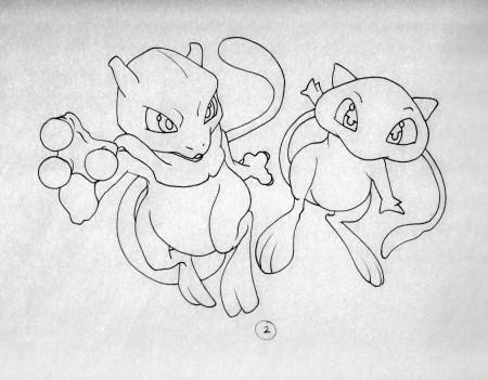 Pokemon-art-JAPOK11