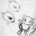 Pokemon-artJAPOK13