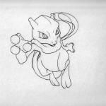 Pokemon-art-JAPOK14