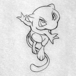 Pokemon-art-JAPOK15