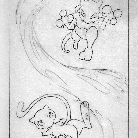 Pokemon-art-JAPOK19