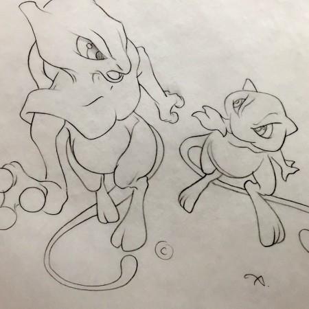 Pokemon-art-JAPOK29