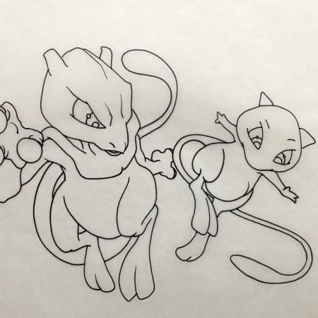 Pokemon-art-JAPOK30