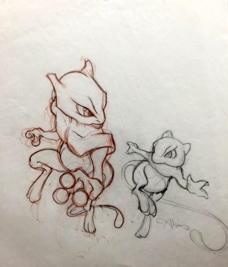 Pokemon-art-JAPOK31