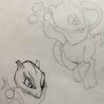 Pokemon-art-JAPOK32