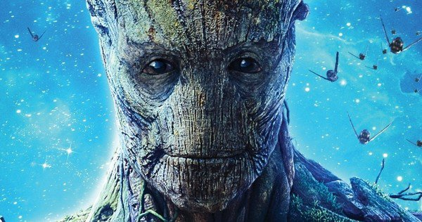 groot-Marvel-guardians-of-the-galaxy-character