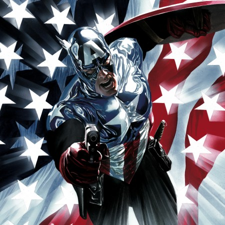 captain-america-34