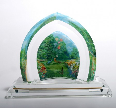 ellenshaw-art-glass
