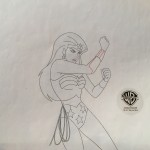 wonder-woman-production-drawing-justice-league-4