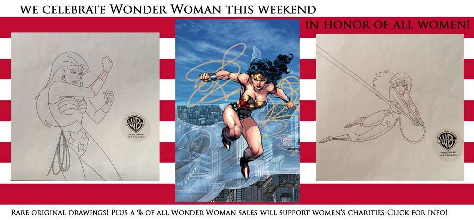 wonder-woman-art-artinsights-supporting-women's-march
