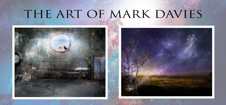 Mark-Davies-theartof2