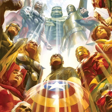 Earths-Mightest-Heroes-alex-ross-marvel