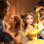 beauty-beast-cinema-siren-artinsights