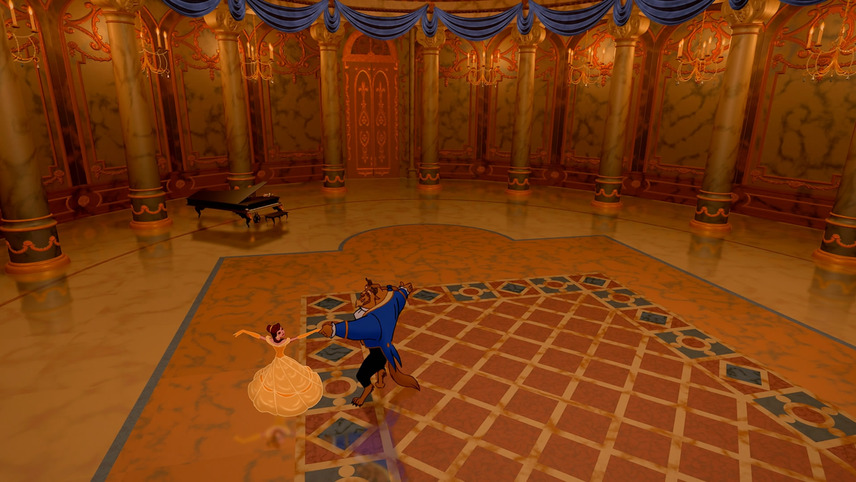 beauty-and-the-beast-ballroom