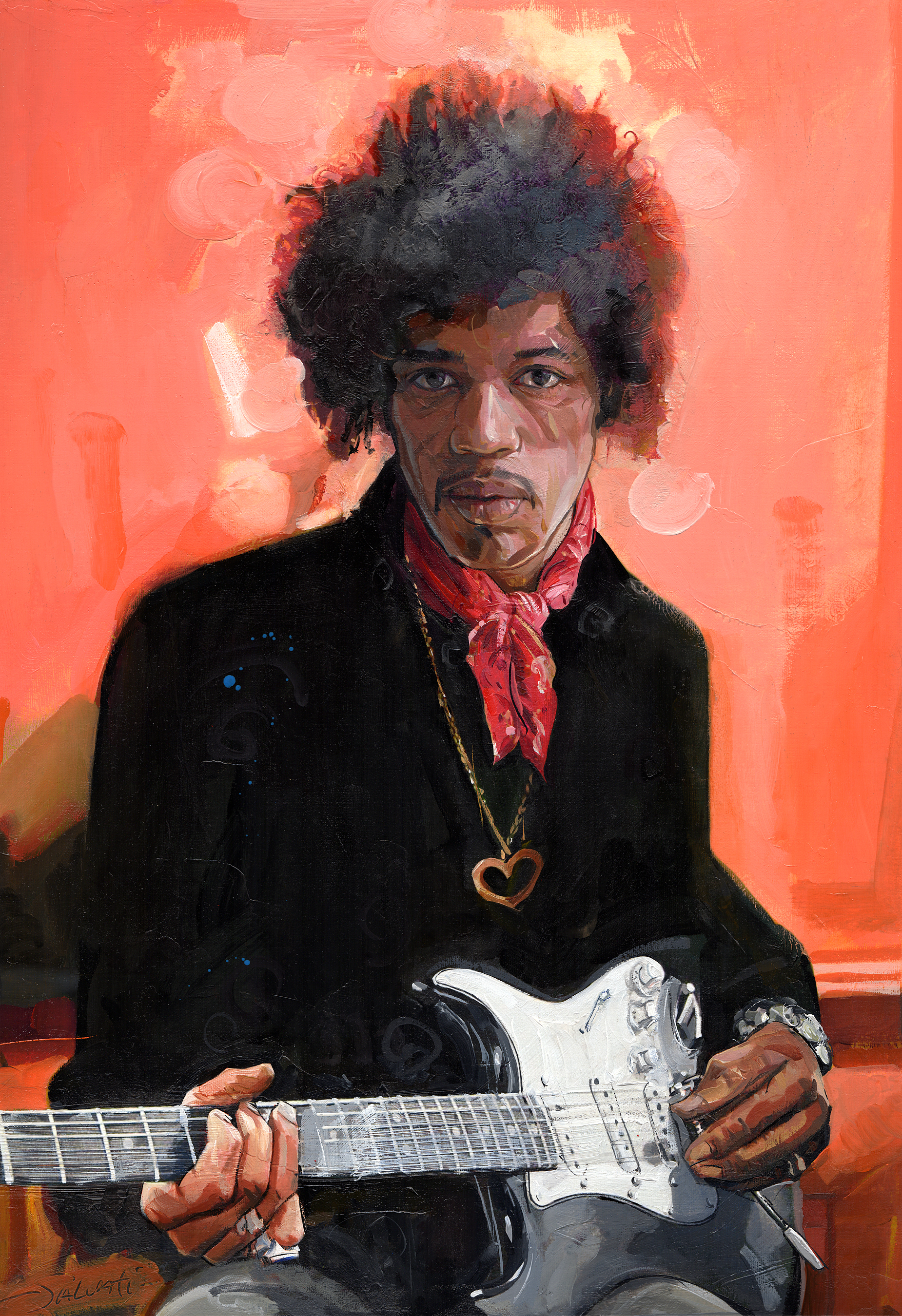 Jimi-Hendrix-Jim-Salvati-image-projects