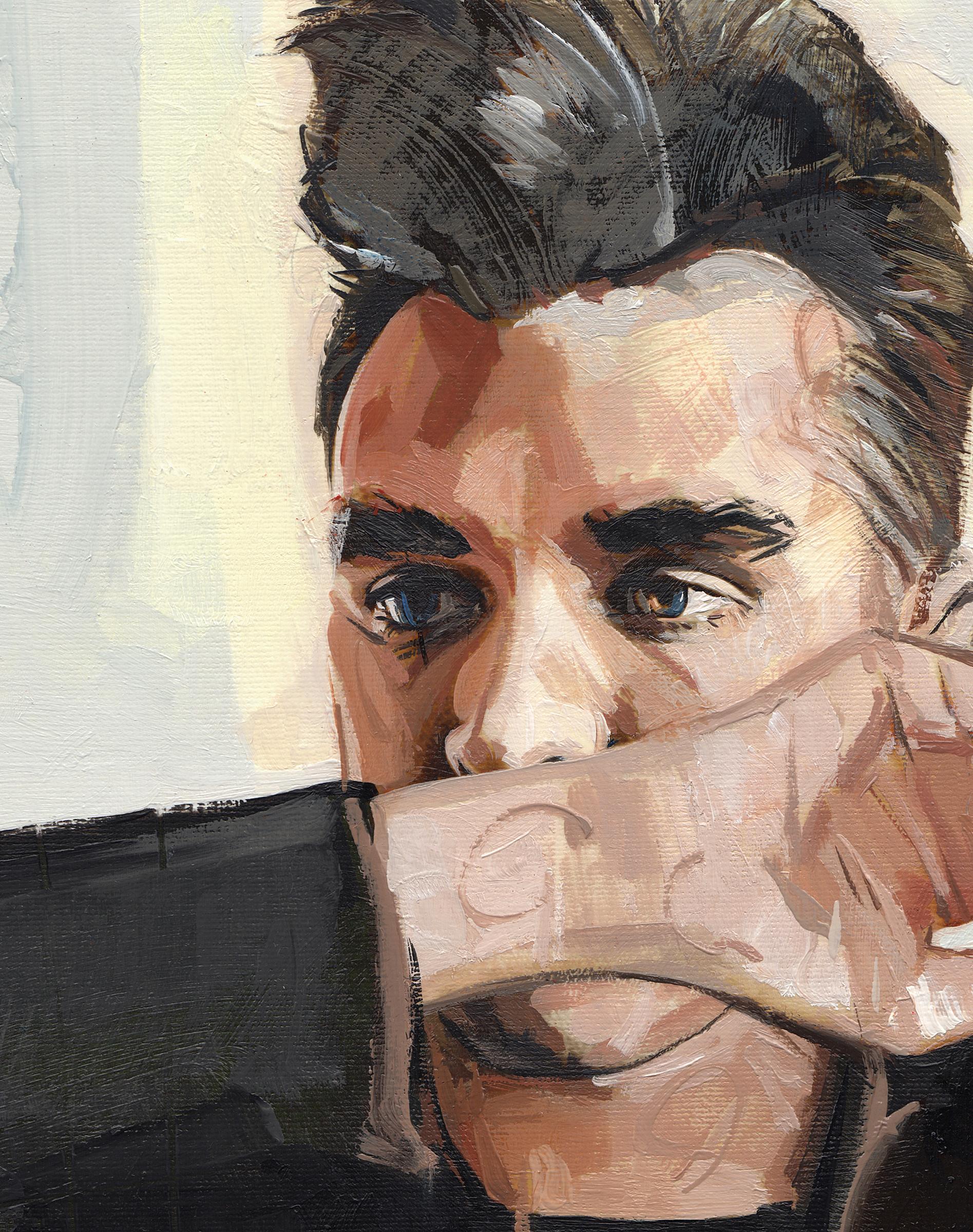 Morrissey2_Detail_JimSalvati