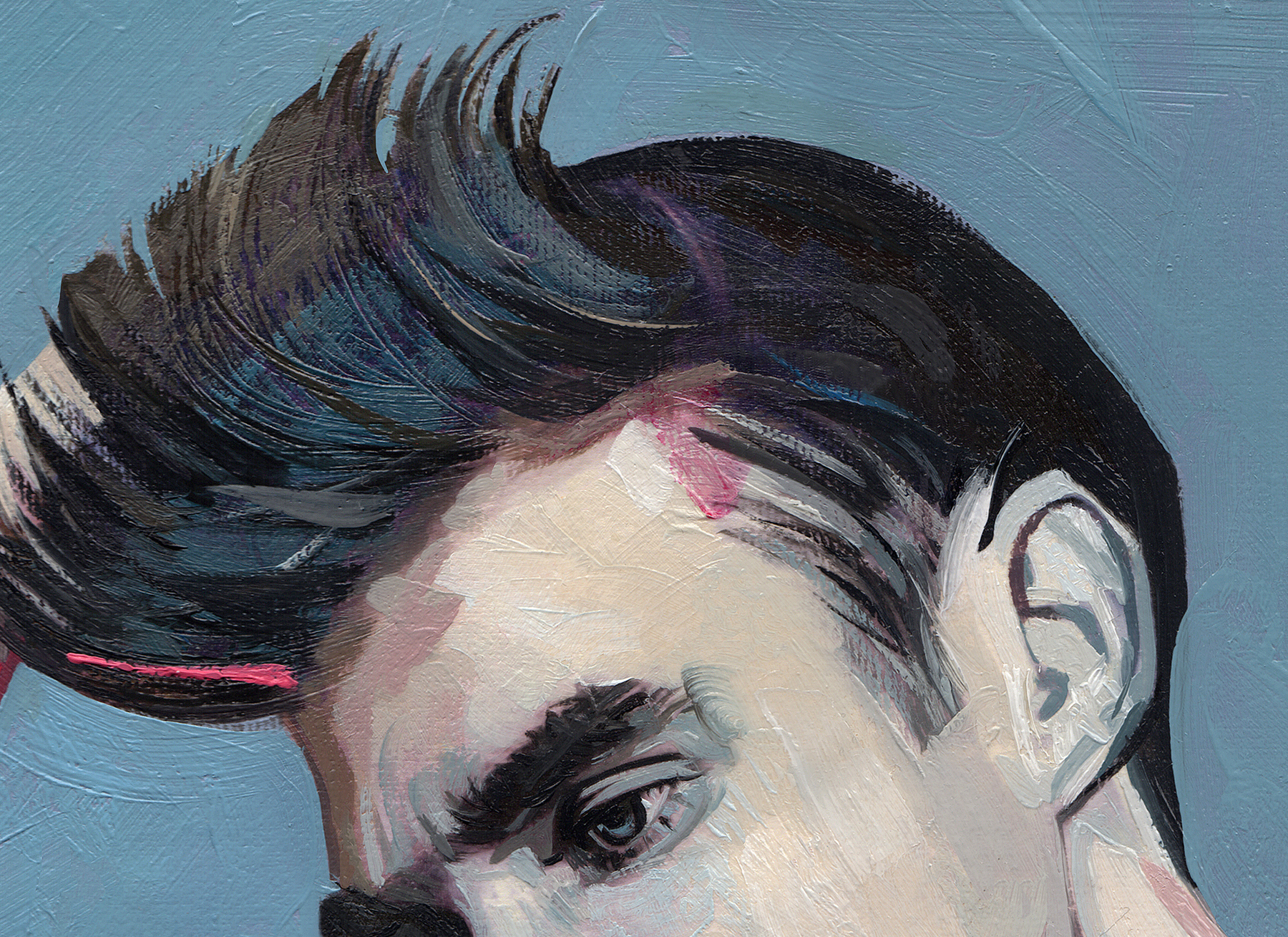 Morrissey_ART_Detail_3