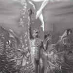 UM Creature from the black lagoon final AR0073C