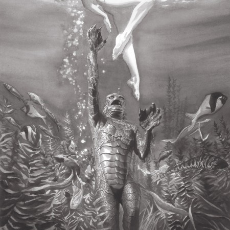 UM Creature from the black lagoon final AR0073C
